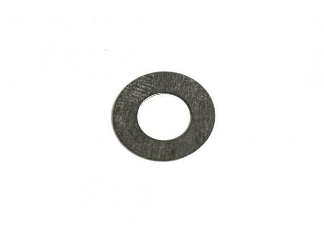 Magura Compensatie Spacer 0,2mm 20 stuks